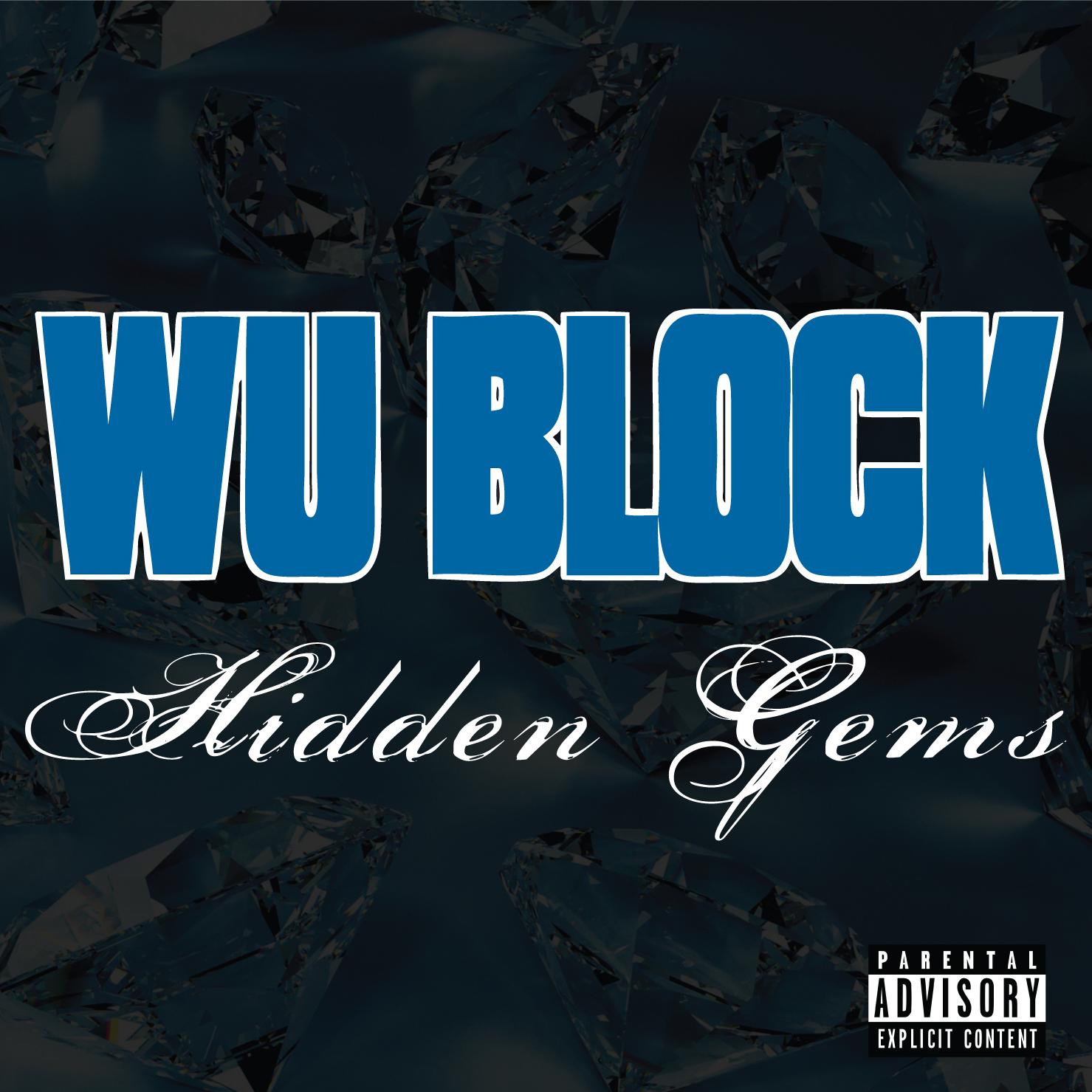 Wu Block –