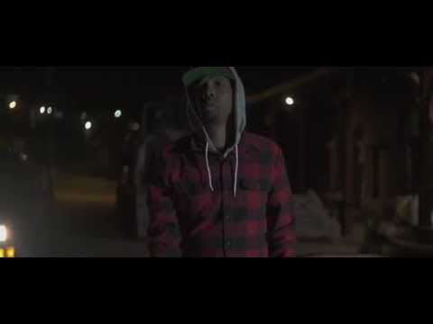 Chevy Woods -