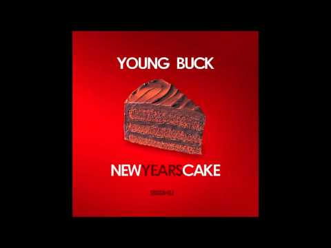 Young Buck –