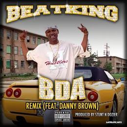Beatking -