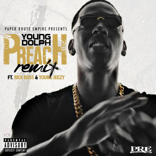 Young Dolph –