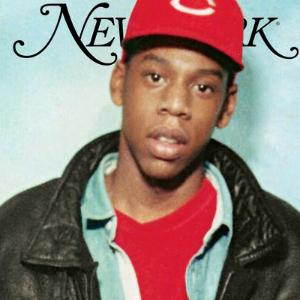 Jay Z's Demo Tape