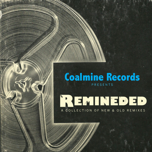 Coalmine Records Presents
