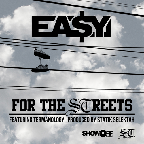 Ea$y Money -