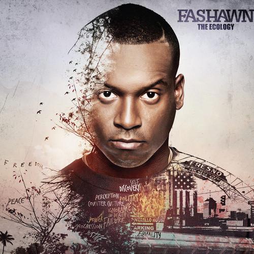 Fashawn -