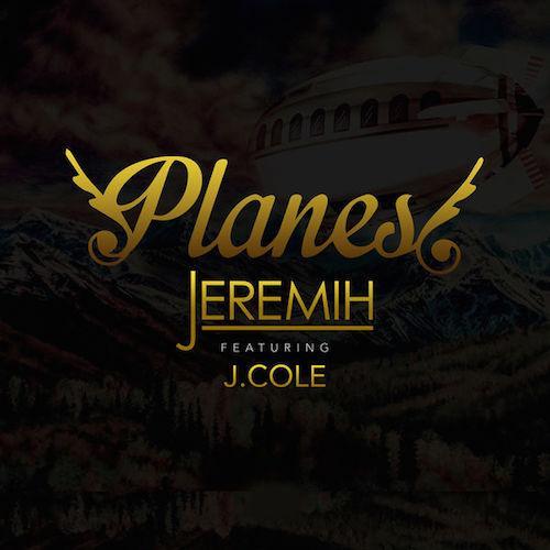 Jeremih -