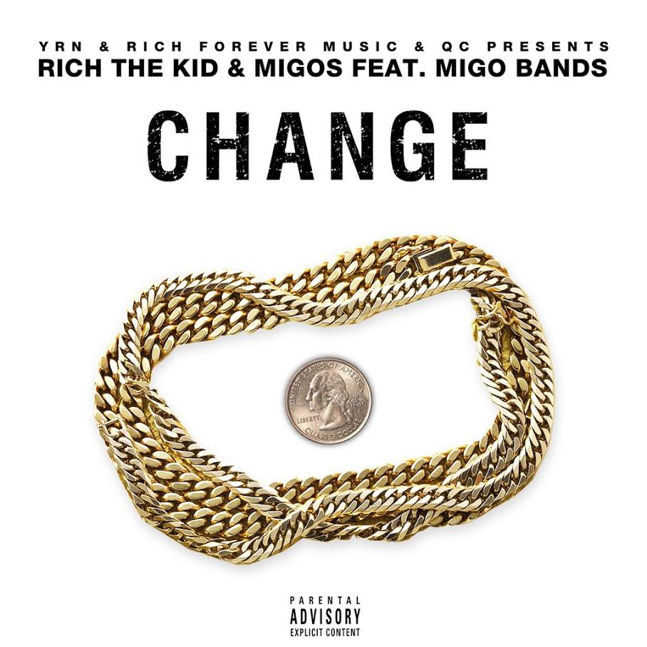 Rich the Kid & Migos –