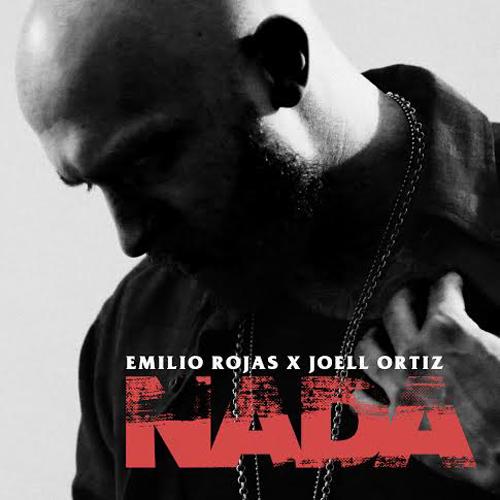 Emilio Rojas -