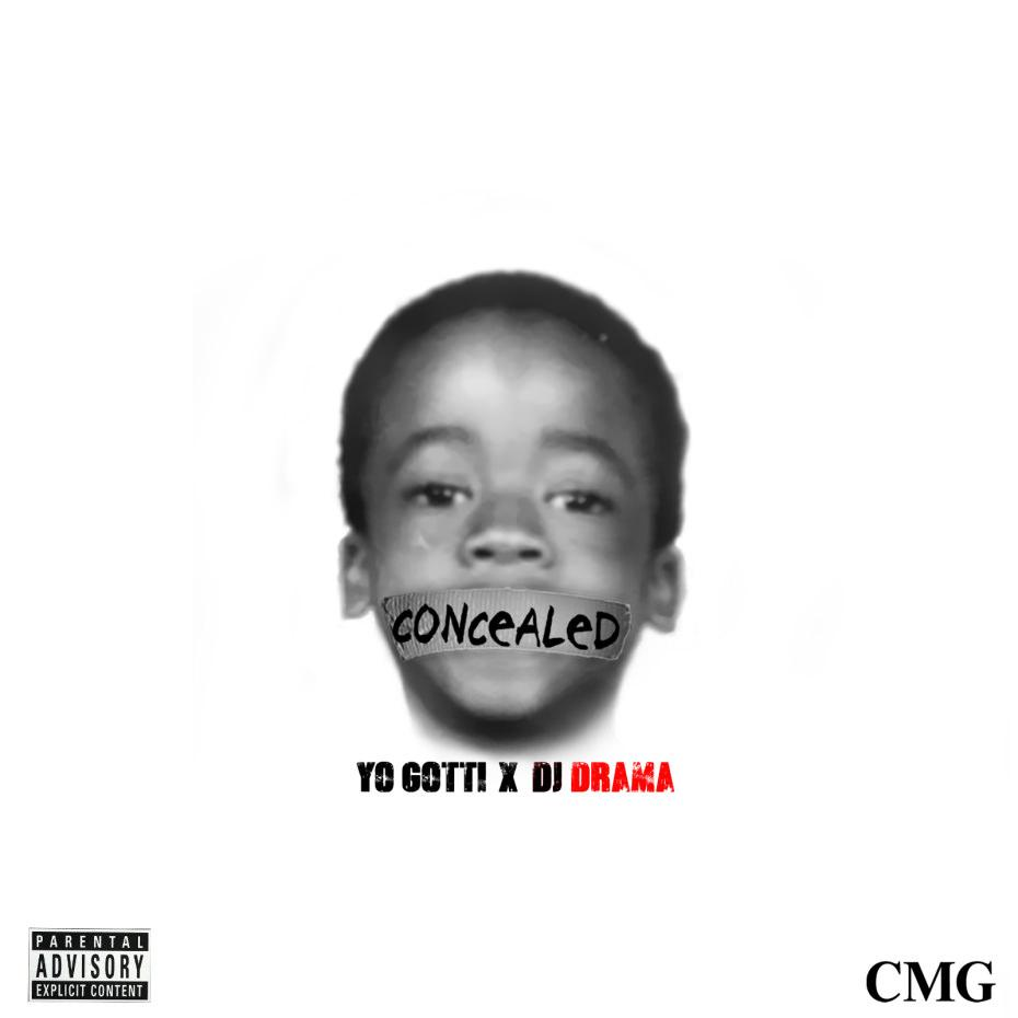 "yo gotti – ""look in the mirror"" (mp3) « hiphopsite"