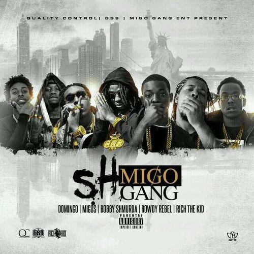 ShMigo Gang -
