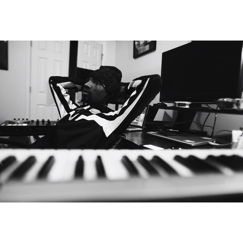 Sonny Digital –