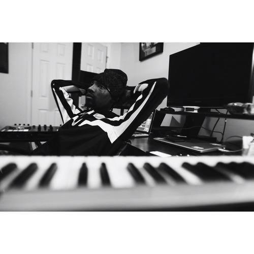Sonny Digital –