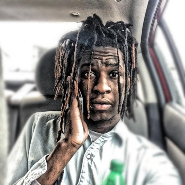 Young Thug –