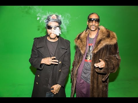 Snoop's GGN: Ab Soul Interview