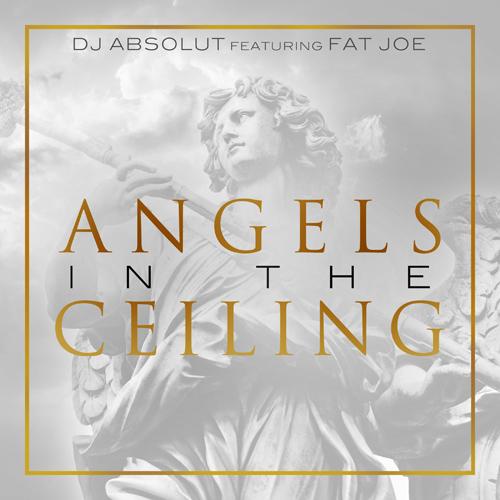 DJ Absolut -