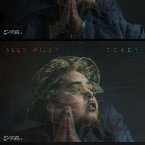 Alex Wiley -