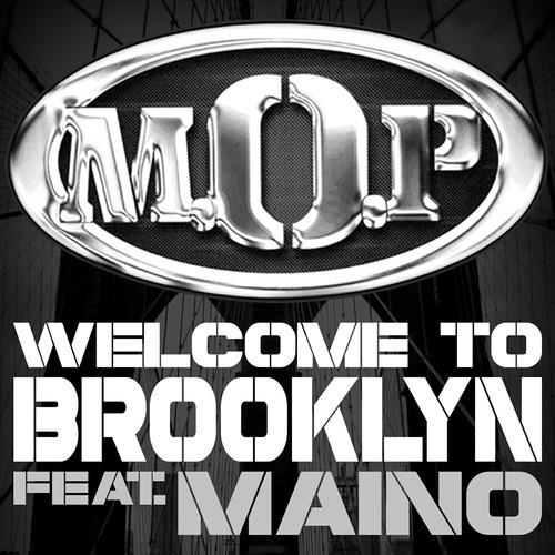 M.O.P. -
