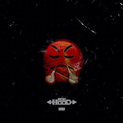 Ace Hood -