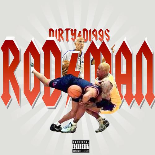 DirtyDiggs -