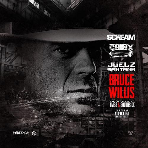 DJ Scream -
