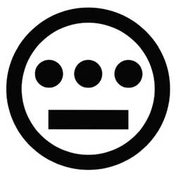 Hiero Imperium Plans New Releases From Casual, Pep Love, Chosen Few, And More In 2010