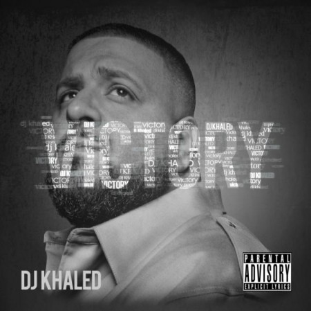 "DJ Khaled + Nelly + Lil Boosie + Ace Hood - ""Bring The Money Out"""