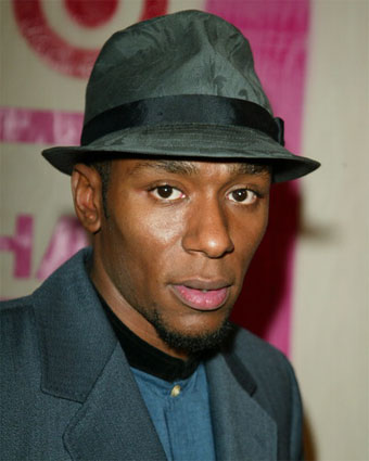 Mos Def Writes Furious Letter To The New York Observer