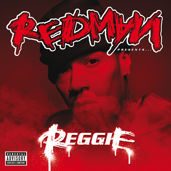 Redman Album Gets New Title, Artwork, and Release Date.
