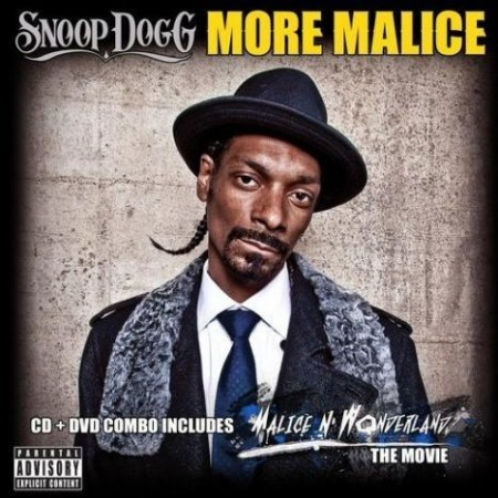 "Snoop Dogg + Souljah Boy Tell Em + Bun B - ""Pronto (G-Mix)""/ ""House Shoes"""