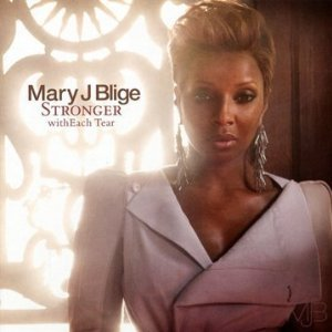 "Mary J. Blige + will.i.am - ""I Can't Wait"""