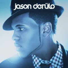 Jason Derulo - Jason Derulo - @@ (Review)