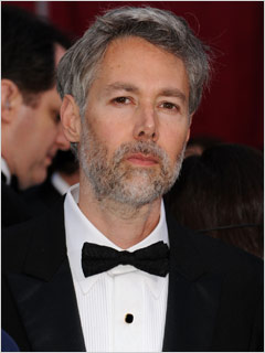 Beasties' Adam Yauch Speaks On Health, Album Release