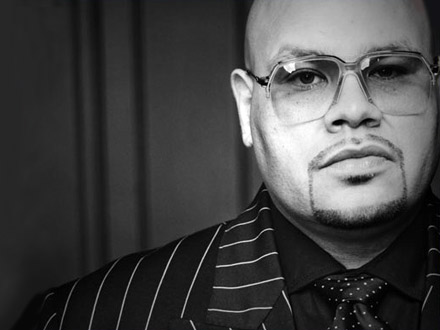 "Fat Joe - ""Angels Freestyle"" (MP3)"