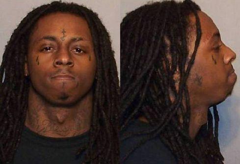 """Lil Wayne + Yung Joc - """"Drip"""""""