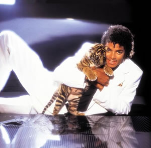 Sony Signs $250 Million, 10 Project Deal With Michael Jackson Estate.