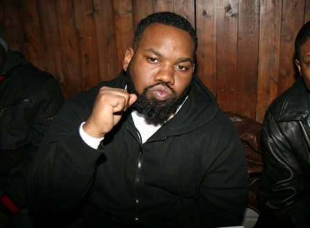 "8ball + Devius + Raekwon - ""Ice Cream (Remix)"" (MP3)"