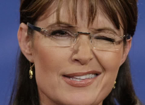 Supervillain Team-Up Of Sarah Palin &amp; Fox News Tried To Use Old LL Cool J, Toby Keith Interviews Without Permission.