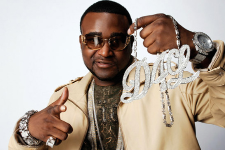 "Shawty Lo + Mike Fresh - ""Gift Of The Gab"""