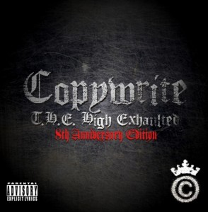 Copywrite  Last Laugh (Prod. Khrysis) (MP3)