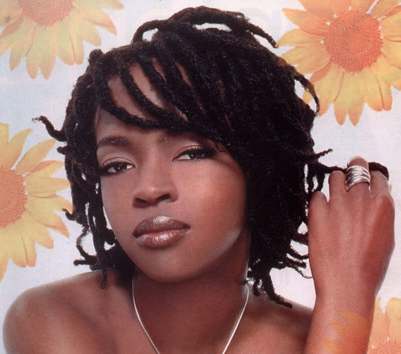 Lauryn Hill To Perform At Rock The Bells 2010