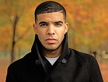 "Drake - ""Fireworks"" (feat. Alicia Keys)"