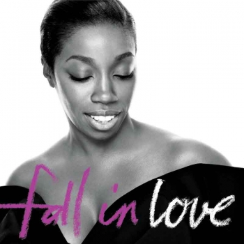 "Estelle - ""Fall In Love"" (feat. Nas & John Legend)"