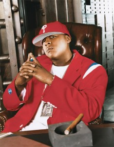 "Jadakiss feat. Uncle Murda & Tone ""It's Whatever"" (MP3)"