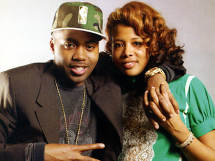 Nas Cannot Afford To Pay Kelis