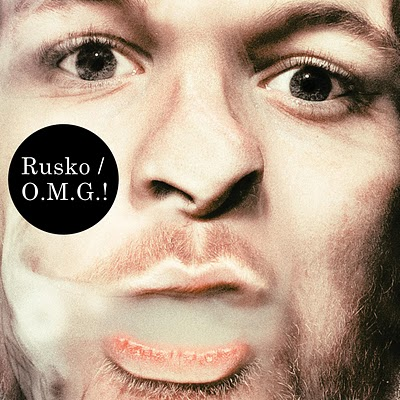 "Rusko + Gucci Mane - ""Got Da Groove"" (MP3)"