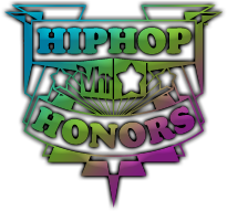 "VH1's ""Hip-Hop Honors: The Dirty South"" Airs June 7th"