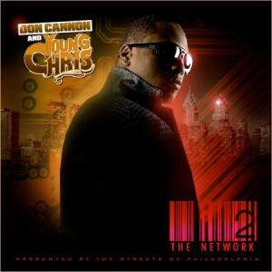 Young Chris - The Network 2 (Mixtape)