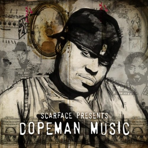 "Scarface - ""Dopeman Music"" - @@@ (Review) (*sticky*)"
