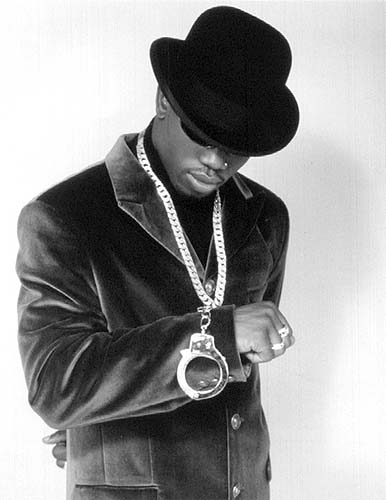 """Mark Morrison - """"Father Forgive Them"""" (feat. Beenie Man & Crooked I)"""