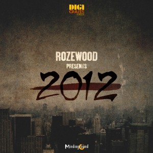 "Rozewood - ""Prelude To A Funeral"""